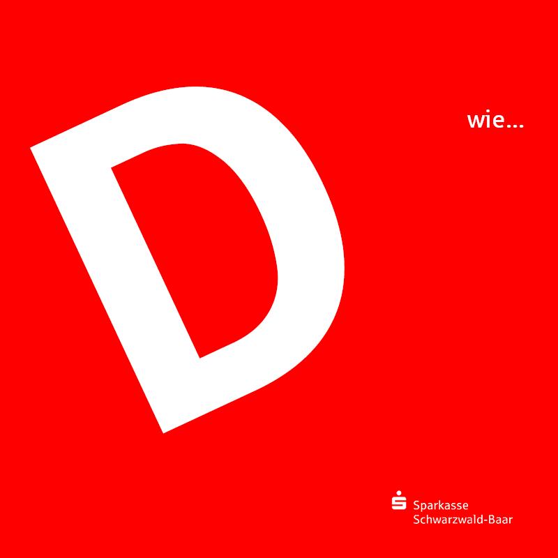 Finanzlexikon: D wie Deflation